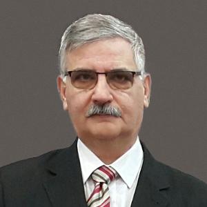 Dr. Kobolka István
