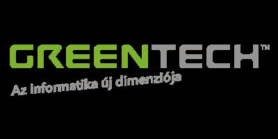 Greentech Zrt.