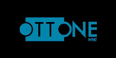 OTT-One NyRt