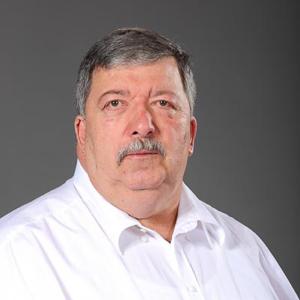 Dr. Kovács János